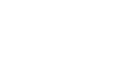 Austin Spotlight Film Festival - 2020 Laurel