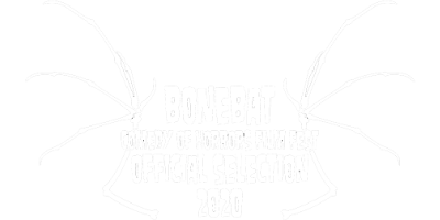 "BoneBat ""Comedy of Horrors"" Film Fest - 2020 Laurel"