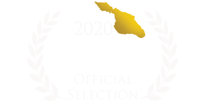 Catalina Film Festival - 2020 Laurel