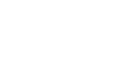 DreadFest 2019 Laurel