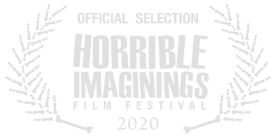 Horrible Imaginings Film Festival - 2020 Laurel