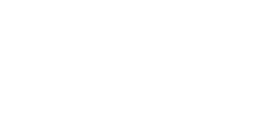 LUSCA Fantastic Film Fest - 2020 Laurel