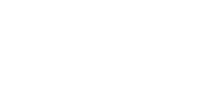 Nashville Film Festival - 2020 Laurel