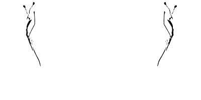 Nightmares Film Festival 2019 Laurel