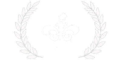 NOLA Horror Film Fest - 2020 Laurel