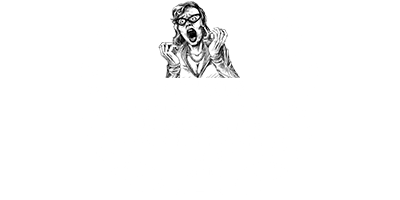 Oregon Scream Week - Best Editing Award Finalist Winter 2019