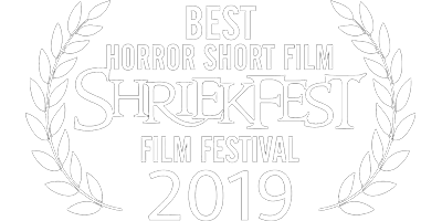 Shriekfest Best Horror Short Film 2019 Laurel