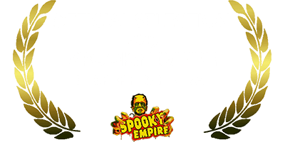 Spooky Empire's International Horror Film Festival 2019 Laurel