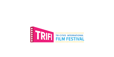 Tri-Cities International Film Festival - 2020 Laurel