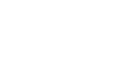 Nominated Unrestricted View Horror Film Festival 2019 Laurel
