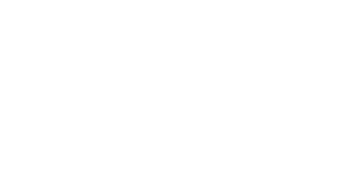 Weyauwega International Film Festival - 2020 Laurel